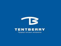 TentBerry