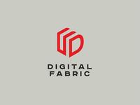 Digital Fabric