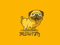 YellowPappy cafe (personage)