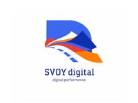 SVOY digital