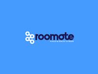 Roomote