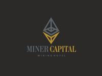 Miner Capital