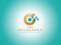 GoldenMed