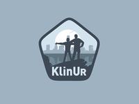 KlinUr2