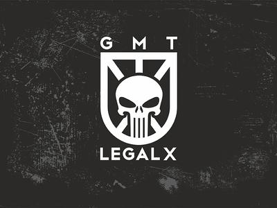 GMT Legal X