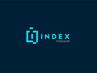 Indexmediasite