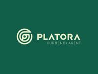 Platora