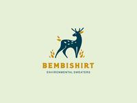 Bembishirt