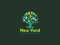 New Vard -studio landscape design