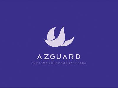 Azguard