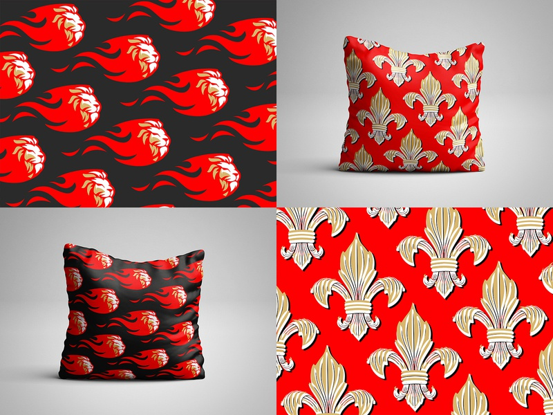 Silk fabric for home clothes and accessories2