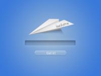 Newsletter - Get It!