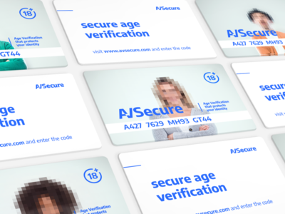 AV Secure design