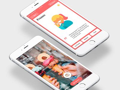 Sign Studio ux app design ui ux design ui design design