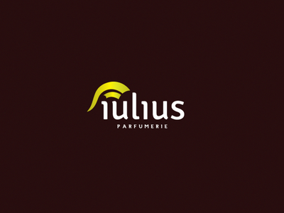 Iulius Parfumerie