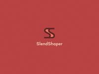 SlendShaper
