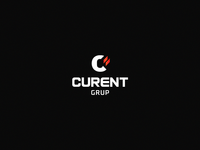 Curent Grup