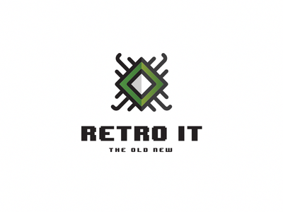 Retro IT