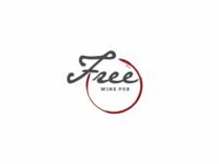Free Wine Pub