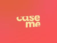 case me