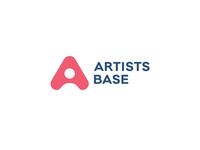 Artists Base