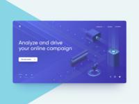 Syft website
