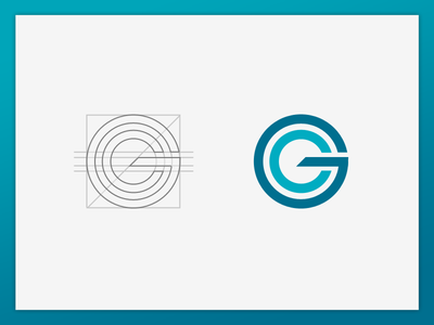 Growing Capital logo - Iteration #14 vc startup logo