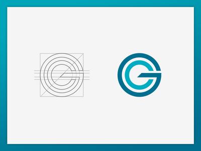 Growing Capital logo - Iteration #14