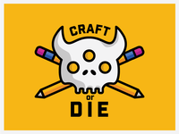 Craft Or Die