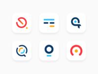Q — Brand Exploration
