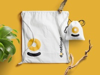 Donational - Brand Exploration #1