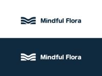 Mindful Flora