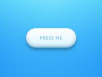 Wanna... press...