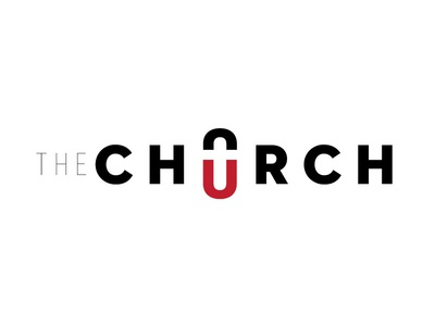 """""""The Church"""" logo"""