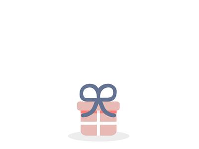 Gift.mp4