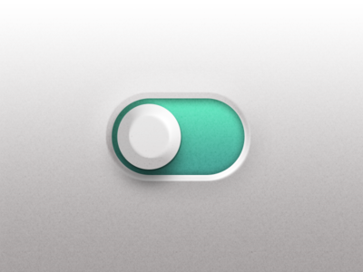 Better Toggle