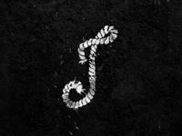 Rope - J