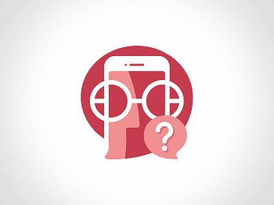 iComrades design glasses stevejobs finder iphone blog apple support logo applegetic