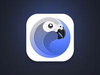 Jino App Icon