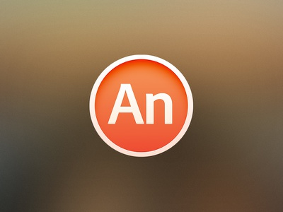An animate design yosemite el capitan icons cc adobe