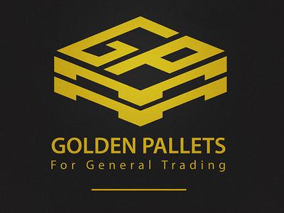 GP - Logo