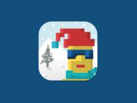 Skifun - Game Icon