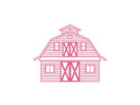 House 2: Barn