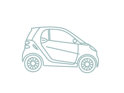 Smart car 03