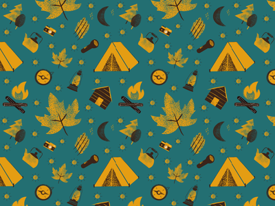 pattern design/fabric pattern design design seamless design textile pattern design pattern design fabric pattern design
