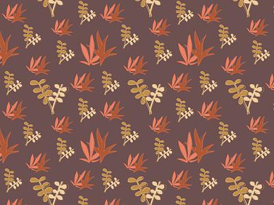 Pattern design/fabric-textile pattern graphic  design seamless patterns textile pattern fabric design fabric pattern textile pattern design pattern design design