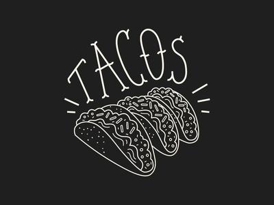 Little Ass Tacos