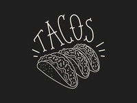 Little Ass Tacos