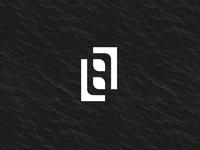 L8r Logo Design