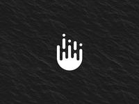 Drip Logo Design